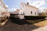 82 Mulberry St - Photo 27