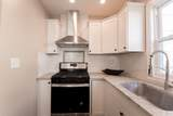82 Mulberry St - Photo 4