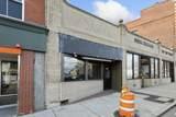 428 Main Street - Photo 2