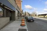 428 Main Street - Photo 3