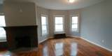 28 Kenwood Park - Photo 4