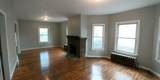 28 Kenwood Park - Photo 5