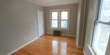 28 Kenwood Park - Photo 10