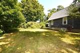 22 Intervale Rd - Photo 18