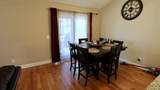 1 Musket Rd - Photo 15