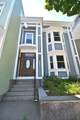 345 West 4th - Photo 1