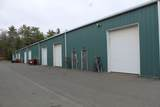 21 Kettle Cove Industrial Park - Photo 2