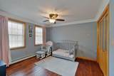 1520 Smith St - Photo 22