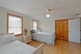 1520 Smith St - Photo 24