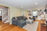 97 Bridle Path Rd - Photo 5