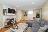 97 Bridle Path Rd - Photo 8