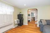 97 Bridle Path Rd - Photo 9