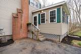 17 Cogswell Ave - Photo 3