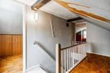 17 Cogswell Ave - Photo 25