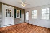 17 Cogswell Ave - Photo 5