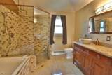 266 Bettencourt Ln. - Photo 12