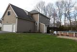 266 Bettencourt Ln. - Photo 24