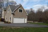266 Bettencourt Ln. - Photo 28