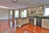 266 Bettencourt Ln. - Photo 4