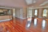 266 Bettencourt Ln. - Photo 6