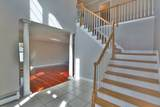 266 Bettencourt Ln. - Photo 8