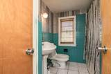 415 Abbott Street - Photo 20
