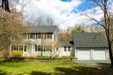 345 State Rd - Photo 1