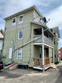 133-135 Beech St - Photo 3