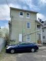 133-135 Beech St - Photo 4