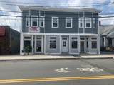 78-80 School Street - Photo 3