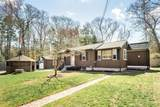 30 County Rd - Photo 1