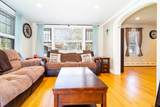 30 County Rd - Photo 12