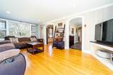 30 County Rd - Photo 13