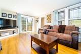 30 County Rd - Photo 14