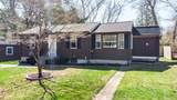 30 County Rd - Photo 3