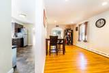 30 County Rd - Photo 26