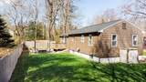 30 County Rd - Photo 29