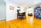 30 County Rd - Photo 8