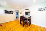 30 County Rd - Photo 9