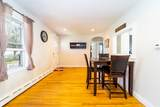 30 County Rd - Photo 10