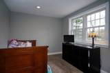 5 Colonial Road - Photo 18