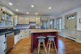 46 Mathews Rd - Photo 14