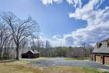 46 Mathews Rd - Photo 32
