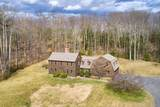 46 Mathews Rd - Photo 35