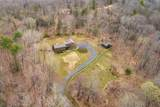 46 Mathews Rd - Photo 36