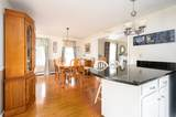 44 Brown Ave - Photo 5