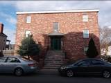 45 Cottage Street - Photo 1