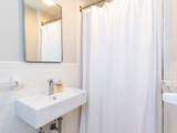 206 Chestnut Avenue - Photo 14