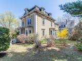 206 Chestnut Avenue - Photo 3