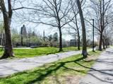 206 Chestnut Avenue - Photo 34